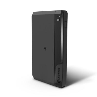 ALOGIC P27QC10P60-BK powerbanks