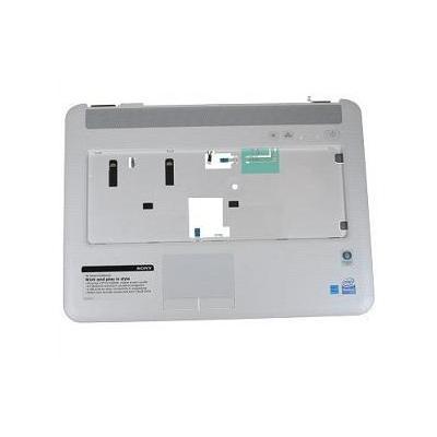 Sony X23423381 notebook reserve-onderdeel