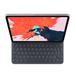 Apple MU8G2N/A mobile device keyboard