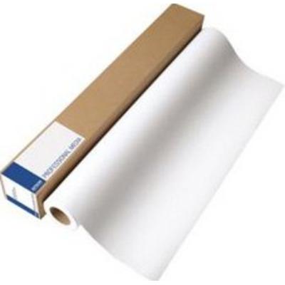Epson C13S042138 pakken fotopapier
