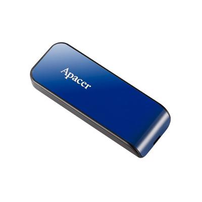 Apacer AP64GAH334U-1 USB flash drive