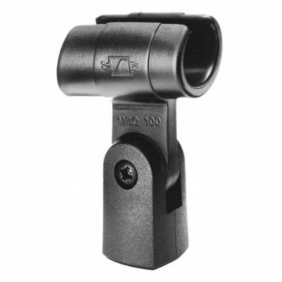 Sennheiser 002155 Onderdelen & accessoires voor microfoons