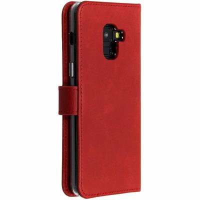 Selencia A830F13909904 mobiele telefoon behuizingen