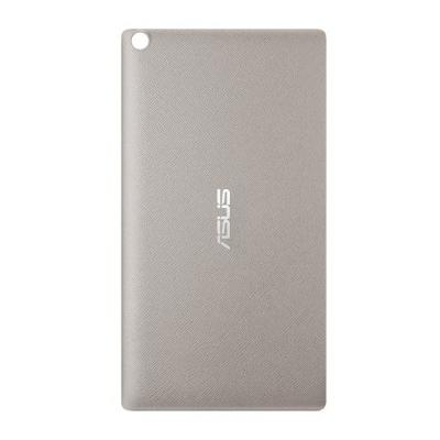 ASUS 90NP00A3-M00650 tablet