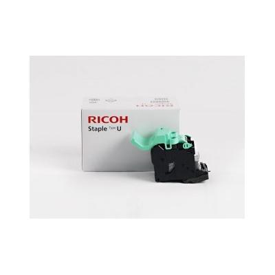 Ricoh 404236 nietcassette