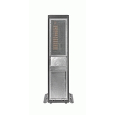 APC SUVTP10KH2B2S UPS