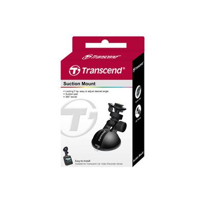 Transcend TS-DPM1 Houders