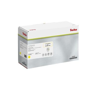 Geha 4244925 toners & lasercartridges