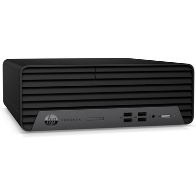 HP 293V7EA#ABH PC's/workstations