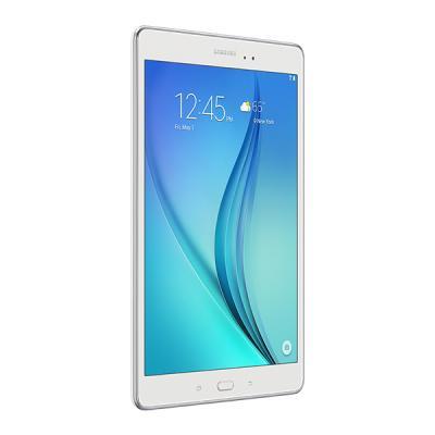 Samsung SM-T550NZWAPHN tablet