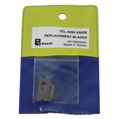 Valueline TEL-0095KNIFE cutter knife blade