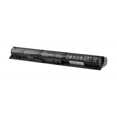 HP P3G16AA-STCK1 batterij