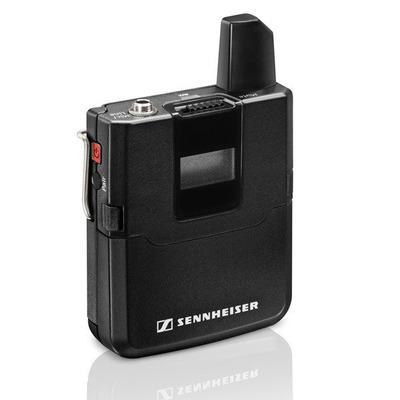 Sennheiser 507189 Draadloze microfoonsystemen