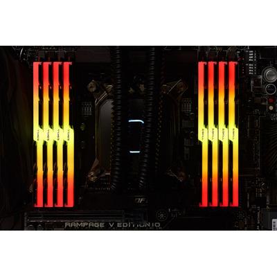 G.Skill F4-3600C17Q2-128GTZR RAM-geheugen