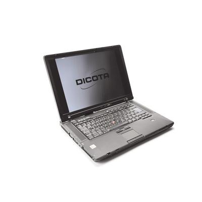 Dicota D30112 schermfilters