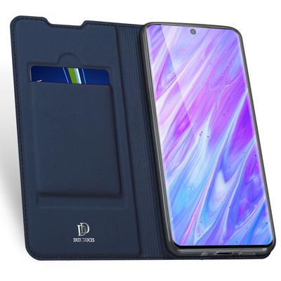 Dux Ducis G983F06840302 mobiele telefoon behuizingen