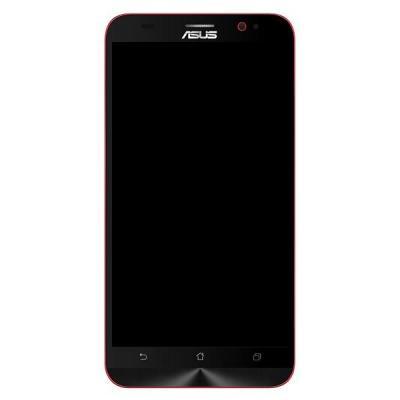 ASUS 90AZ00AC-R21000 mobile phone spare part