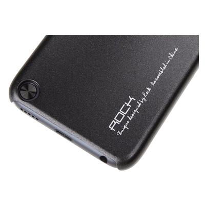 ROCK 44313 mobile phone case