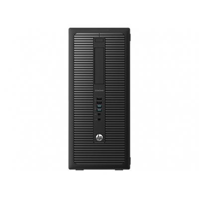 HP C8N27AV-SB26-A3 pc