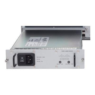 Cisco PWR-C49M-1000AC/2 switchcompnent