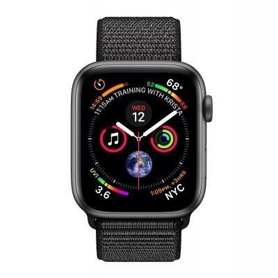 Apple MU6E2NF/A smartwatch