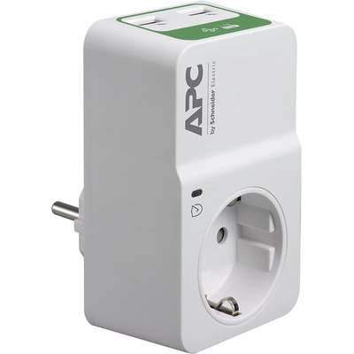 APC PM1WU2-GR Spanningsbeschermers