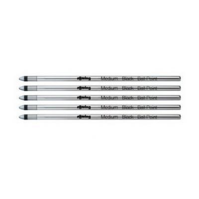 Rotring S0891230 pen-hervulling