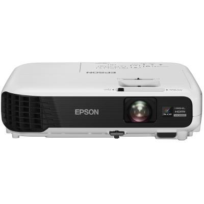 Epson V11H763040 beamer