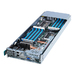 ASUS RS720QA-E6/RS12 server barebone