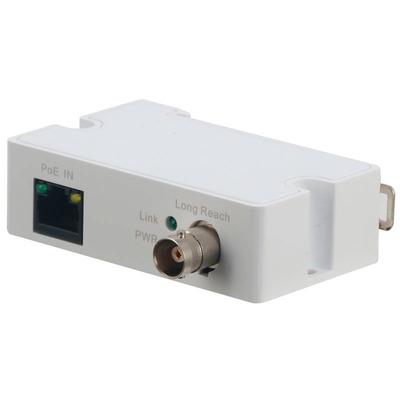 Dahua Technology LR1002-1EC netwerkextenders