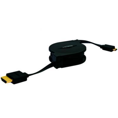 Schwaiger HDMRBMC533 HDMI kabel