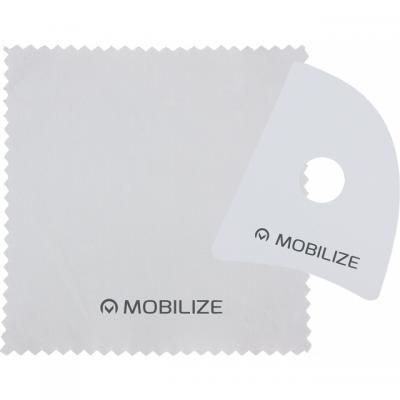 Mobilize MOB-SPM-OPTL5II screen protector