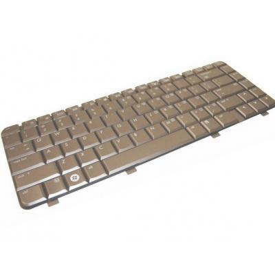 HP 502622-031 notebook reserve-onderdeel