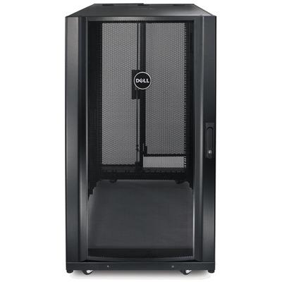 Dell Wyse A7545498 Stellingen/racks