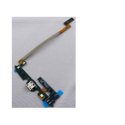 Samsung GH59-13387A mobile phone spare part