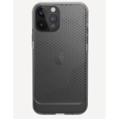 Urban Armor Gear 11236N314343 mobiele telefoon behuizingen