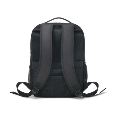 Dicota D31839-RPET laptoptassen
