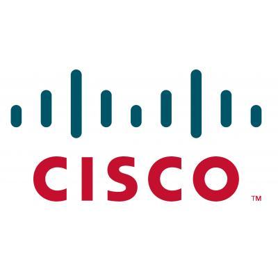 Cisco MEM2811-512D= RAM-geheugen