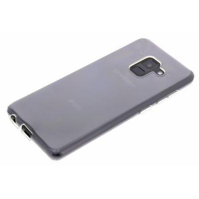 Selencia A830F10485102 mobiele telefoon behuizingen
