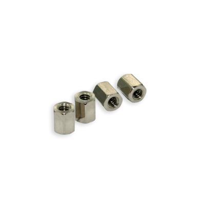 Intronics ASVUK kabel connector