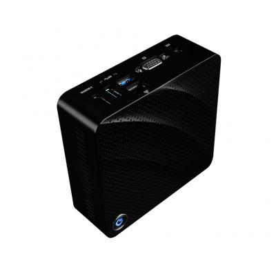 MSI CUBI N 8GL-006WE pc