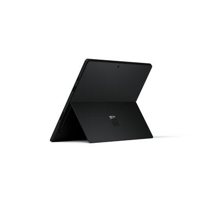 Microsoft PVU-00017 tablets