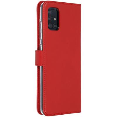 Selencia A515F38524303 mobiele telefoon behuizingen
