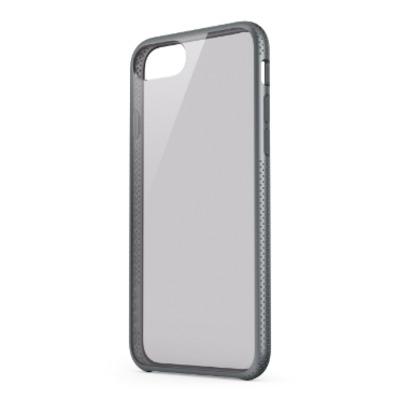 Belkin F8W809BTC00 mobile phone case