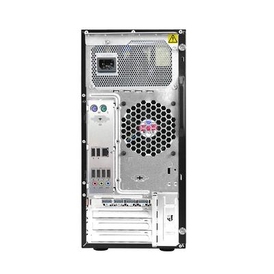 Lenovo 30BX000MMH-B06 pc