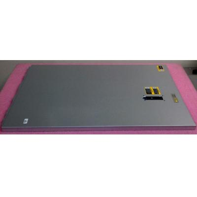 Hewlett Packard Enterprise 691272-001 montagekit