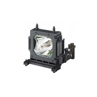 Sony LMP-H210 beamerlampen