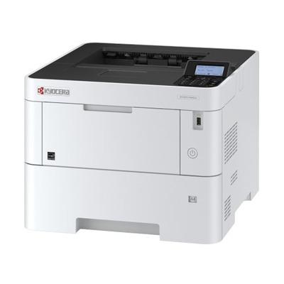 KYOCERA 1102TR3NL0 laserprinters