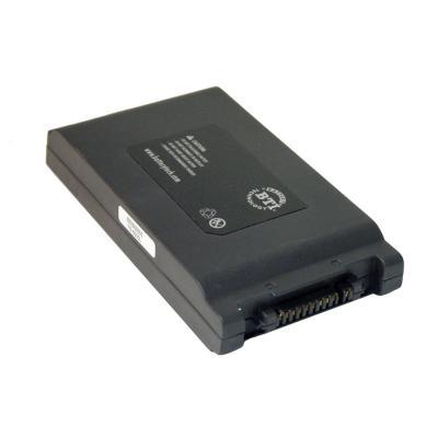 Origin Storage TS-6000L batterij