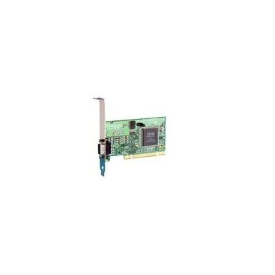 Brainboxes UC-324 interfaceadapter